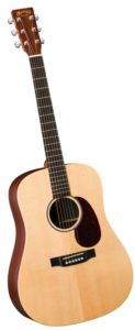 buying upper guitar martin