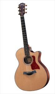 buying pro guitar gibson