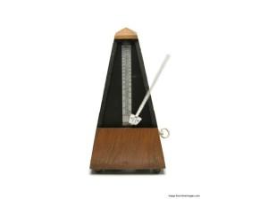 practice essentials - metronome